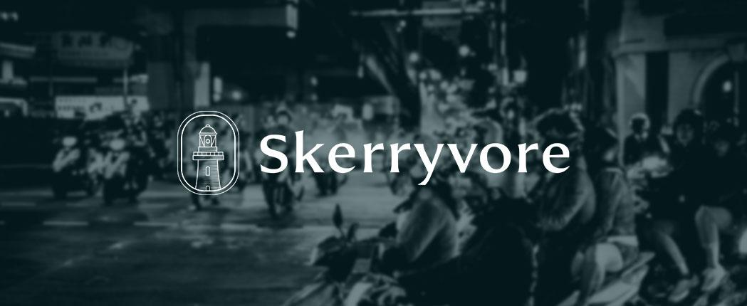 Skerryvore-banner-insights